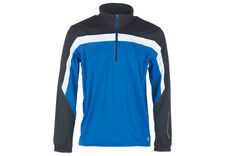 Galvin Green Bart WINDSTOPPER® Jacket