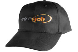Casquette OnlineGolf