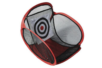 PROADVANCED Pro Chipping Net