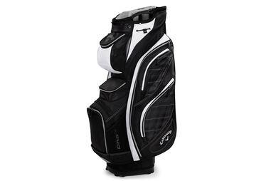 Callaway Golf Org 14 Cart Bag 2016