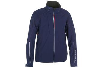 Galvin Green Apex Waterproof Jacket