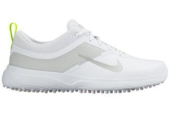 Nike Akamai S6