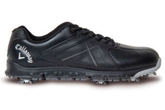 Callaway Golf Xfer Sport Shoes