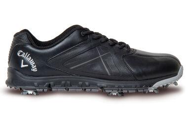 Callaway Golf Xfer Sport Shoes