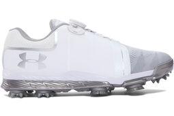 Under Armour Ladies Tempo Sport BOA Shoes