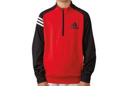adidas Golf Junior Layering Jacket