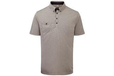 PING Karsten Polo Shirt