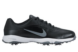 Nike Golf Air Zoom Rival 5 Shoes