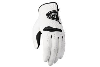 Callaway Golf Warbird Glove 2 Pack