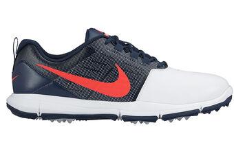 Nike Golf Explorer Shoes