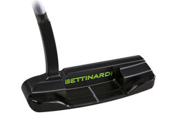 Putter Bettinardi BB1 Flow