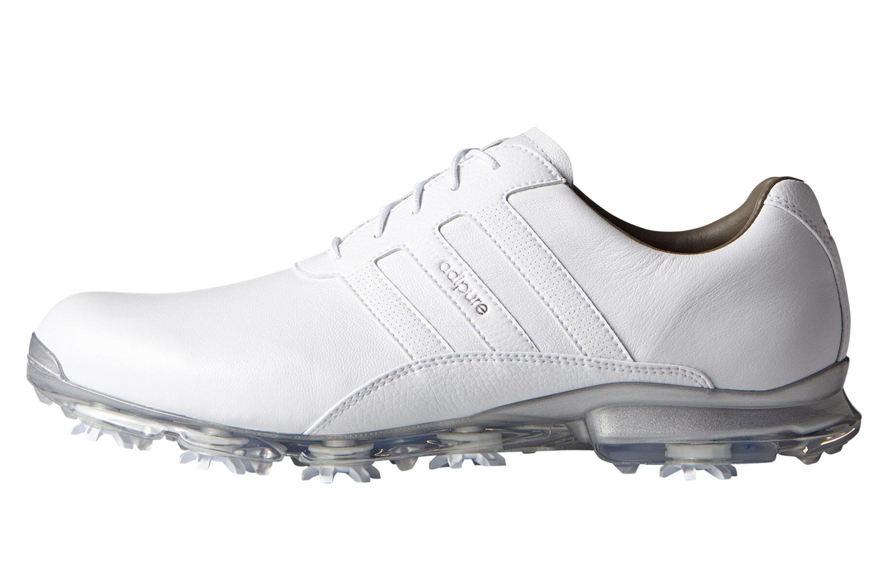 adidas golf chaussures