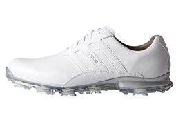 adidas Golf adipure Classic Shoes
