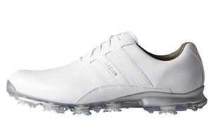 adidas-golf-adipure-classic-shoes