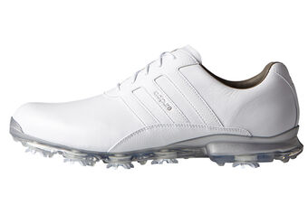 adidas Golf adipure Classic Shoes