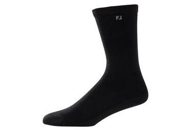 Socks Footjoy ProDry Lt Crew