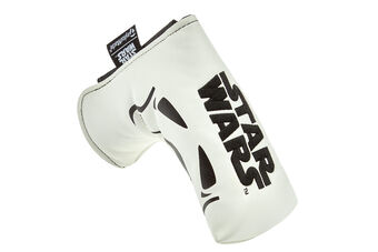 Putter Cover Star Wars Storm
