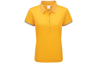 PING Ladies Nightingale Polo Shirt