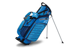 Sac trépied Callaway Golf HyperLite 5 2017
