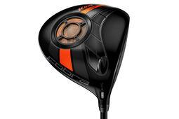 Cobra Golf King LTD PRO Driver