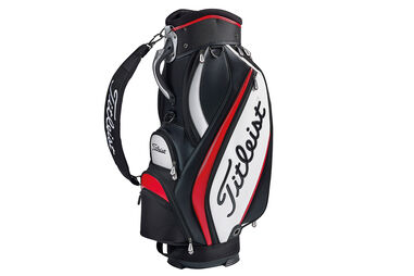 Titleist Midsize Cart Bag