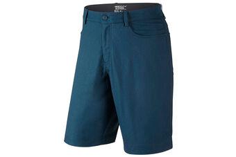 Nike Golf Modern 5 Pocket Shorts