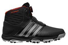 adidas Golf Climaheat Boa Boots