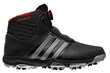 Bottines adidas Golf Climaheat Boa