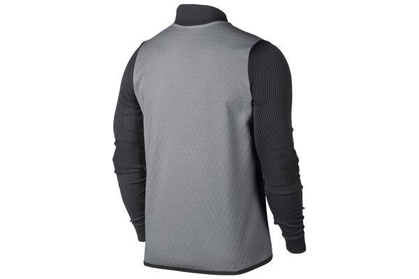 Nike Sweater Sphere Knit S7