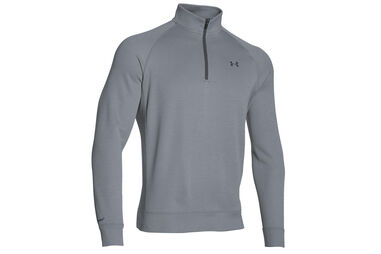 Under Armour Storm 1/4 Zip Sweater
