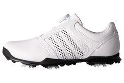 Chaussures adidas Golf Adipure BOA pour femmes