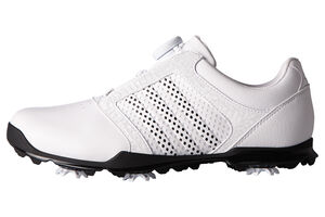 adidas Golf Adipure BOA Ladies Shoes