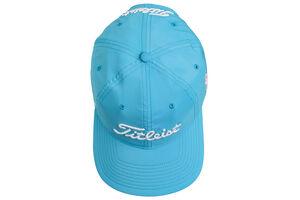 titleist-ladies-pink-ribbon-cap