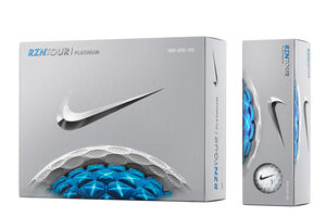 nike-golf-rzn-tour-platinum-12-golf-balls-2016