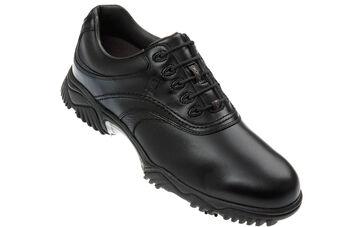 FootJoy Contour Shoes