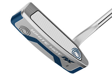 Putter Odyssey White Hot RX 2