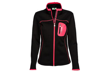 Daily Sports Ladies Tracy Jacket