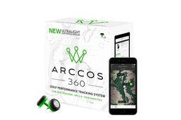 Système de suivi Arccos 360