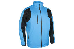 Sunderland Quebec Waterproof Jacket