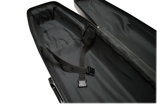 Big Max I Guard Travel Case
