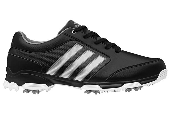 adidas Golf Pure 360 Lite Shoes