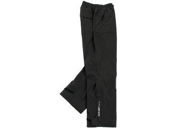 Galvin Green Alf GORE-TEX Waterproof Trousers