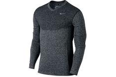 Nike Golf Dri-Fit Knit Sweater