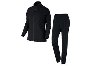 Nike Golf Rainsuit 2.0 Waterproof Ladies Suit