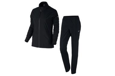 Ensemble imperméable Nike Golf Rainsuit 2.0 pour femmes