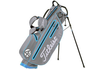 Titleist StaDry Light Stand Bag