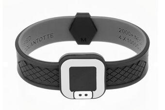 Trion:Z Ultra Loop Bracelet