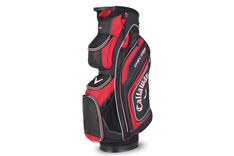 Callaway Golf Chev Org Cart Bag 2016