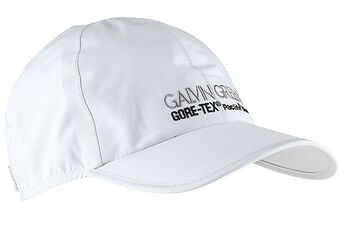 Galvin Green Abel Gore-Tex Paclite Cap