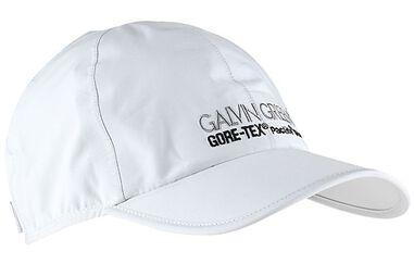 Casquette Galvin Green Abel Gore-Tex Paclite